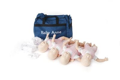 Baby Anne (4 Stk.)