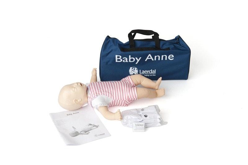 Baby Anne (1 Stk.)