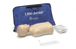 Lille Junior (1 stk.)