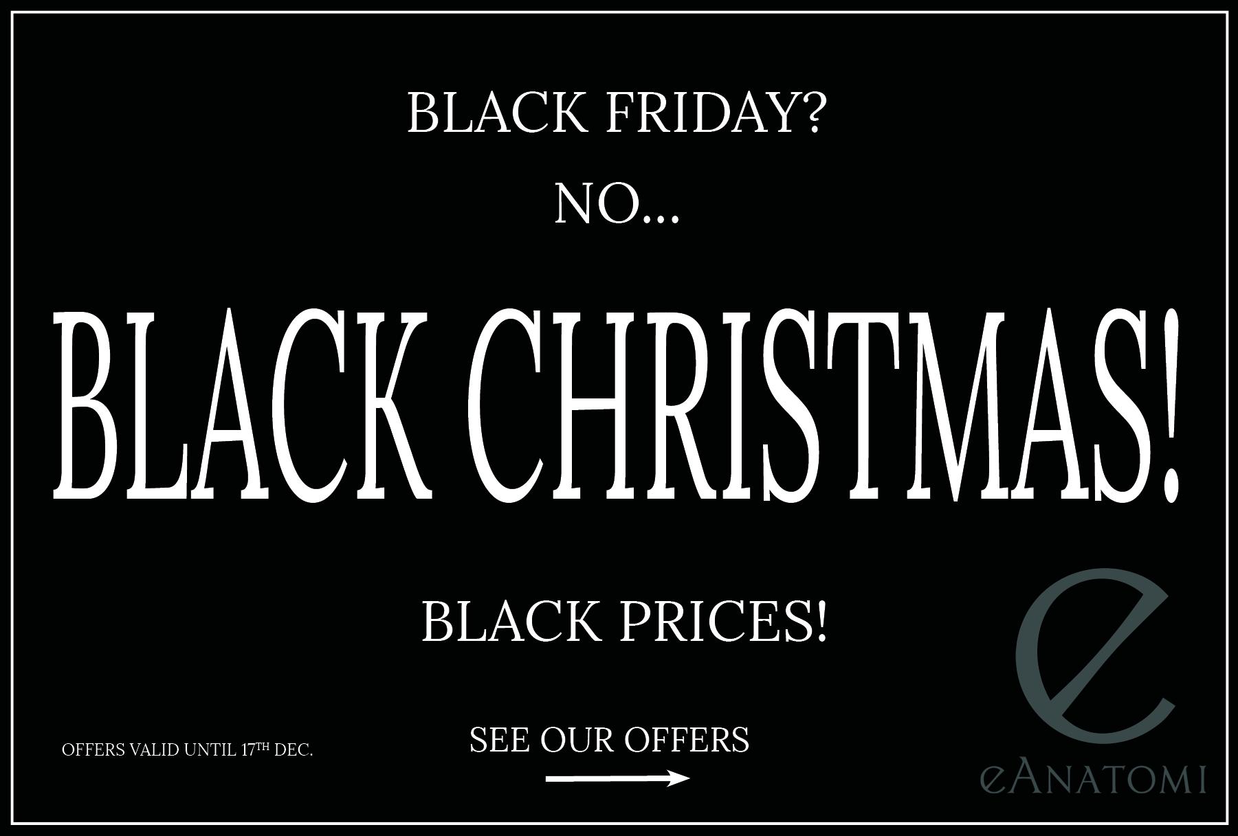 Black christmas.png?ixlib=rb 1.1