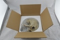 Hamlet kraniemodel med et særlig realistisk udtryk