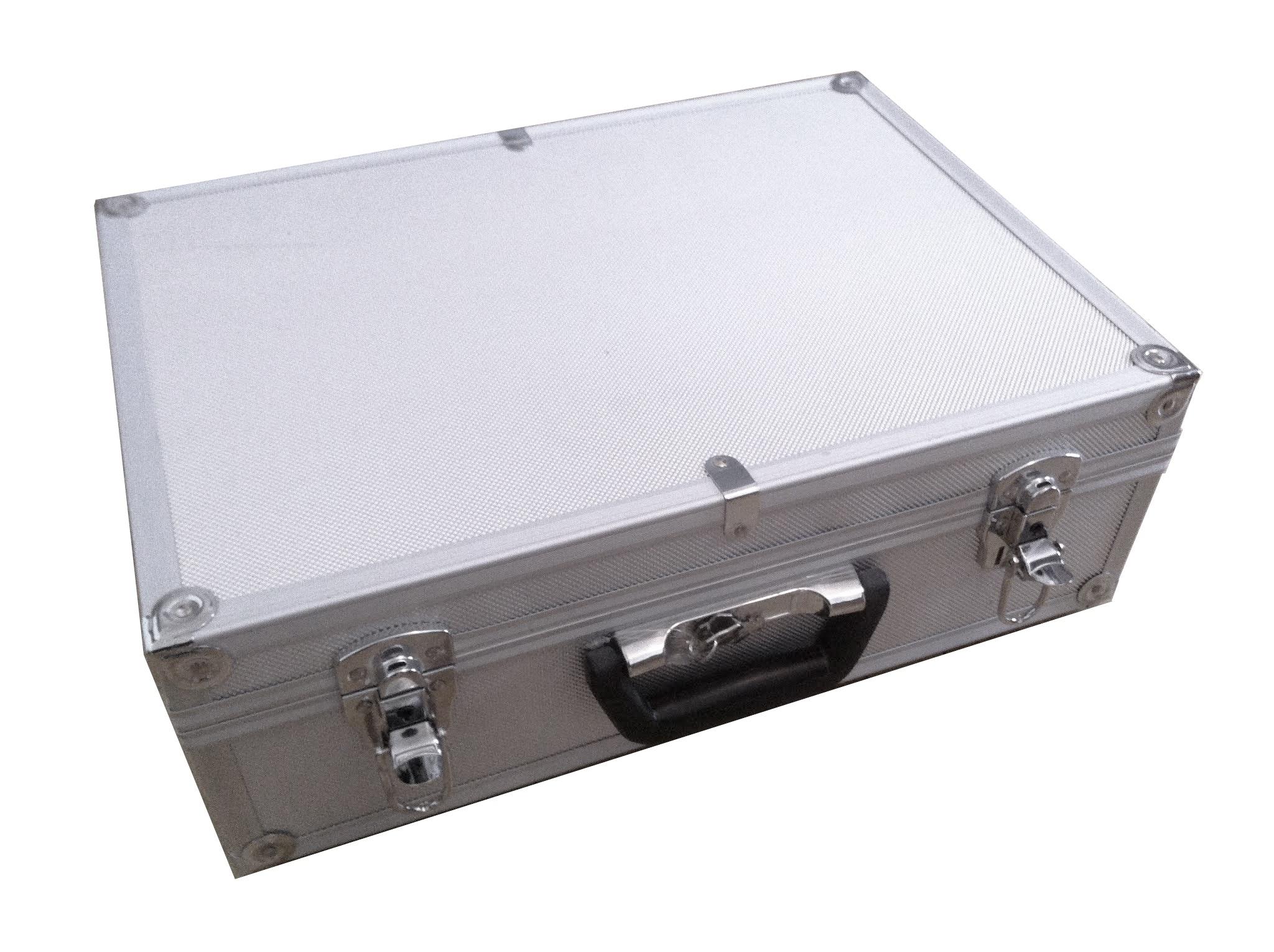 Aluminiumskasse med skumindlaeg.jpg?ixlib=rb 1.1