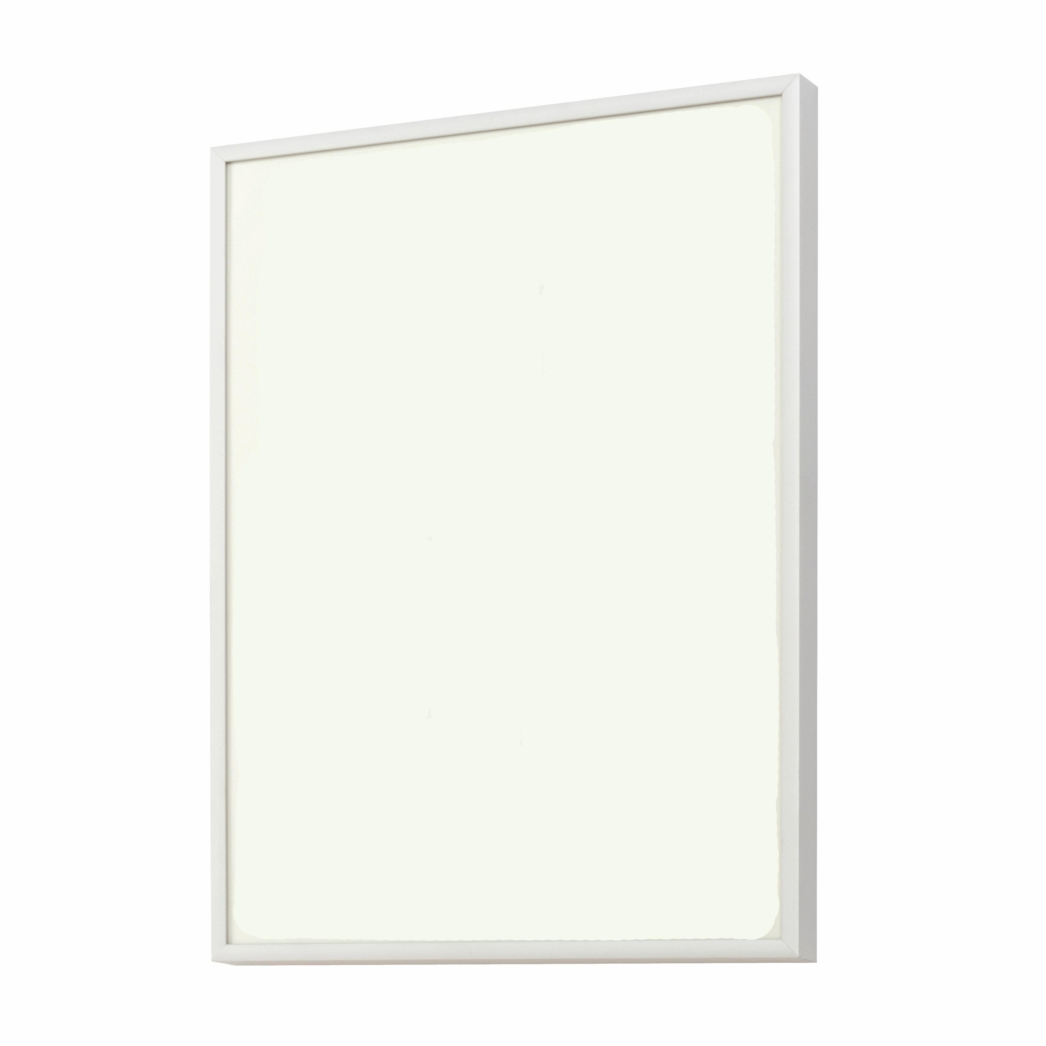 Matsolv plakatramme i aluminium l.jpg?ixlib=rb 1.1